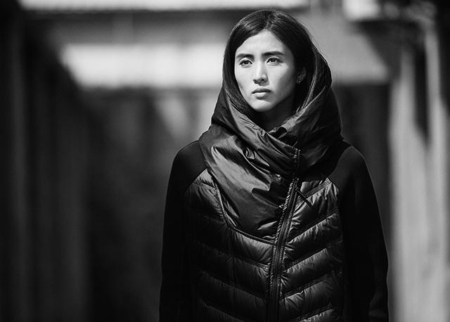Zhao Lina_HO16-640.jpg