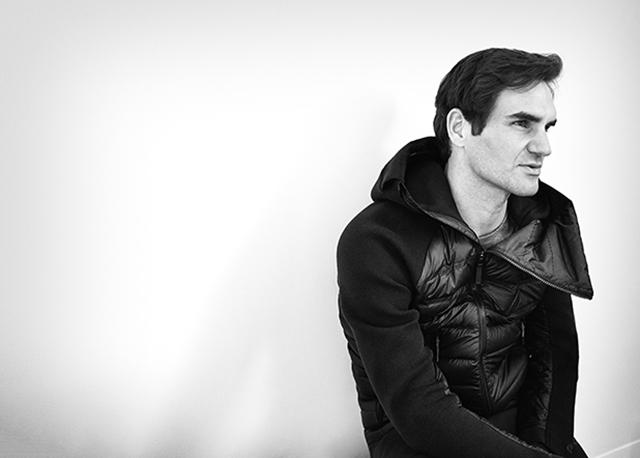 Roger Federer_HO16_2-640.jpg