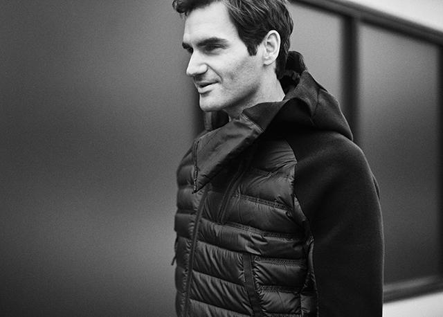 Roger Federer_HO16-640.jpg