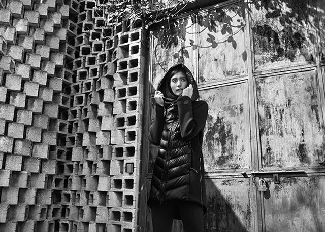 Zhao Lina_HO16_2-640.jpg
