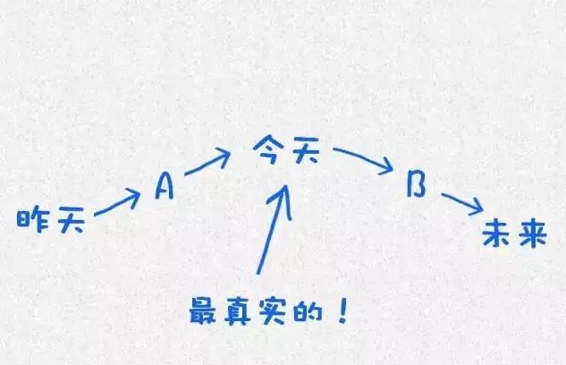 06.webp.jpg