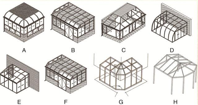 常规阳光房结构.jpg