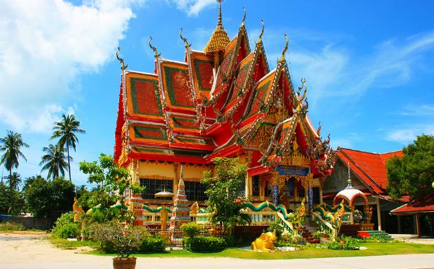 泰国.png