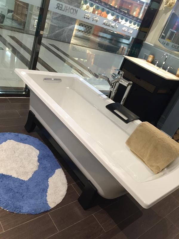 浴缸1.jpg