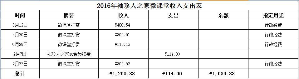 收入支出表.jpg