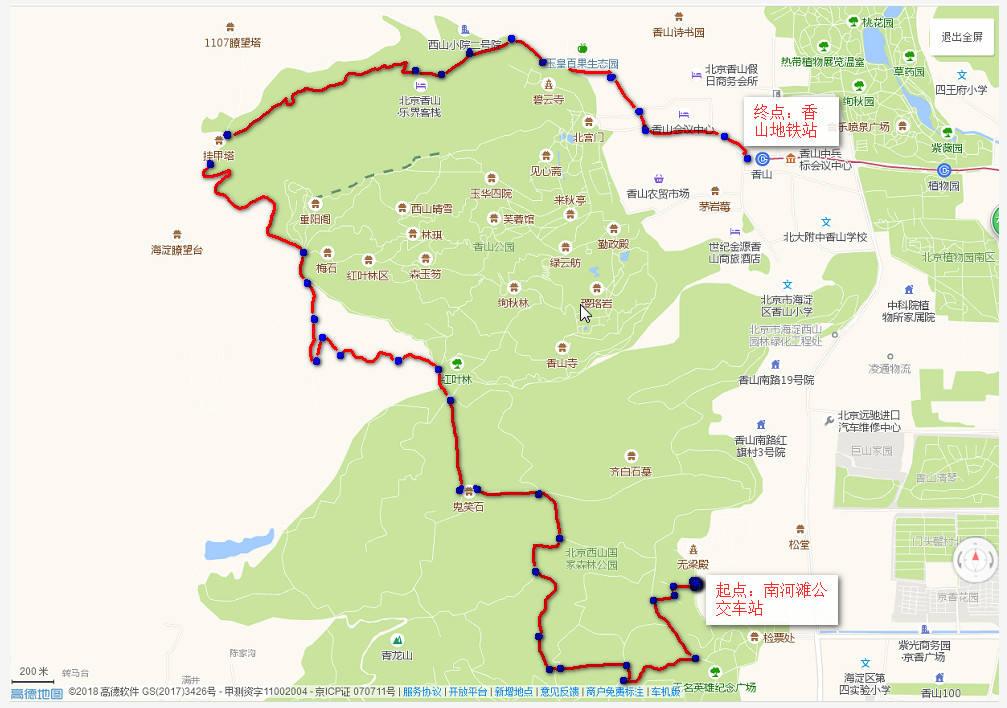 香山徒步路线.jpg