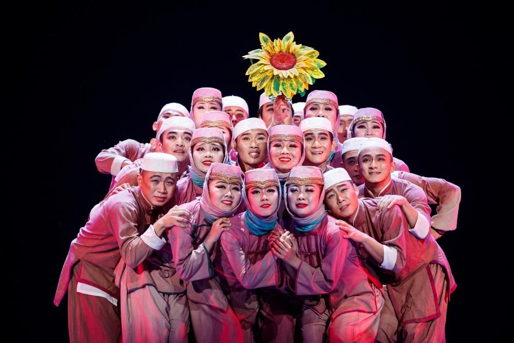 """194 第十届中国舞蹈""""荷花奖""""当代舞、现代舞评奖 摄影@舞蹈中国-刘海栋.jpg"""