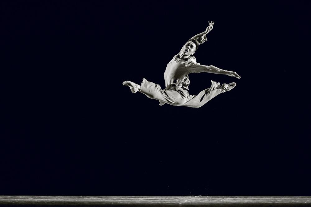 """249 第十届中国舞蹈""""荷花奖""""当代舞、现代舞评奖 摄影@舞蹈中国-刘海栋.jpg"""
