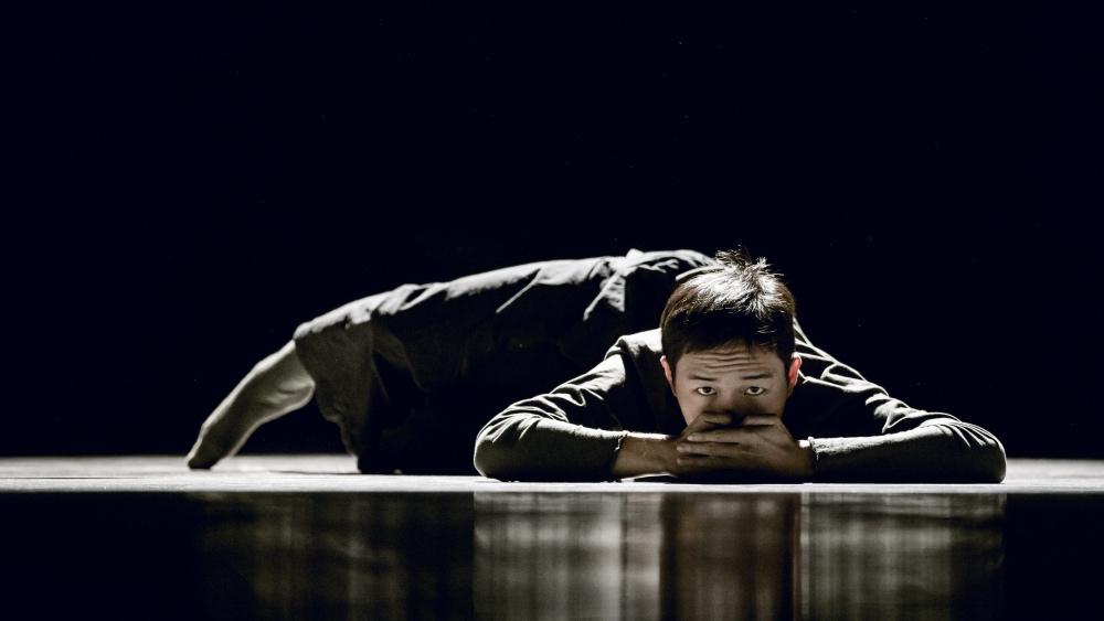 """103 第十届中国舞蹈""""荷花奖""""当代舞、现代舞评奖 摄影@舞蹈中国-刘海栋.jpg"""