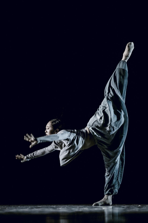 """175 第十届中国舞蹈""""荷花奖""""当代舞、现代舞评奖 摄影@舞蹈中国-刘海栋.jpg"""