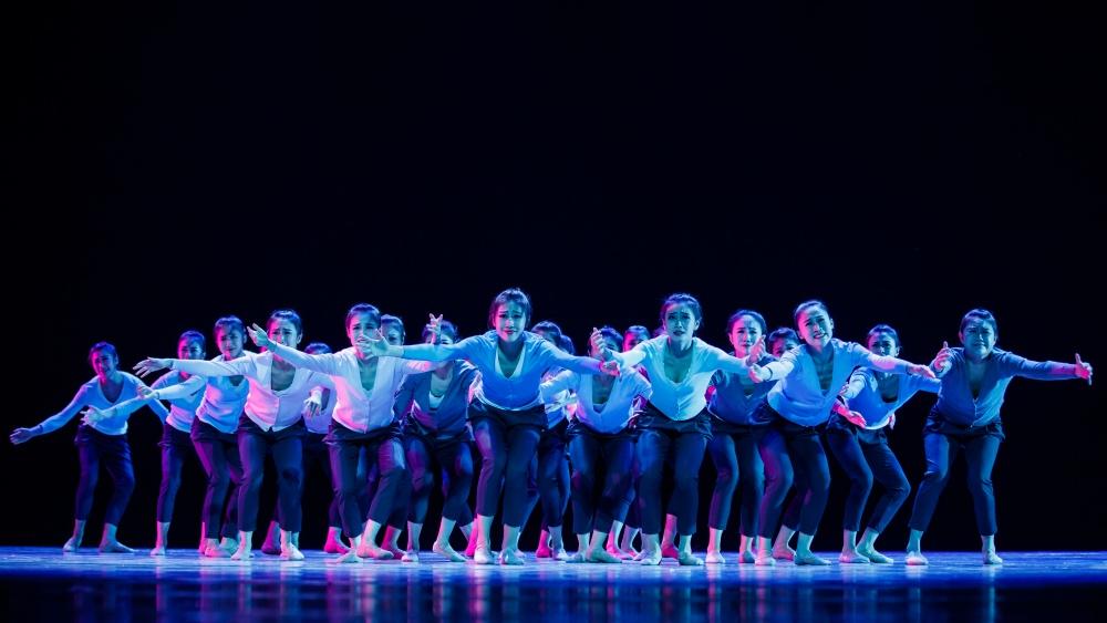 """153 第十届中国舞蹈""""荷花奖""""当代舞、现代舞评奖 摄影@舞蹈中国-刘海栋.jpg"""