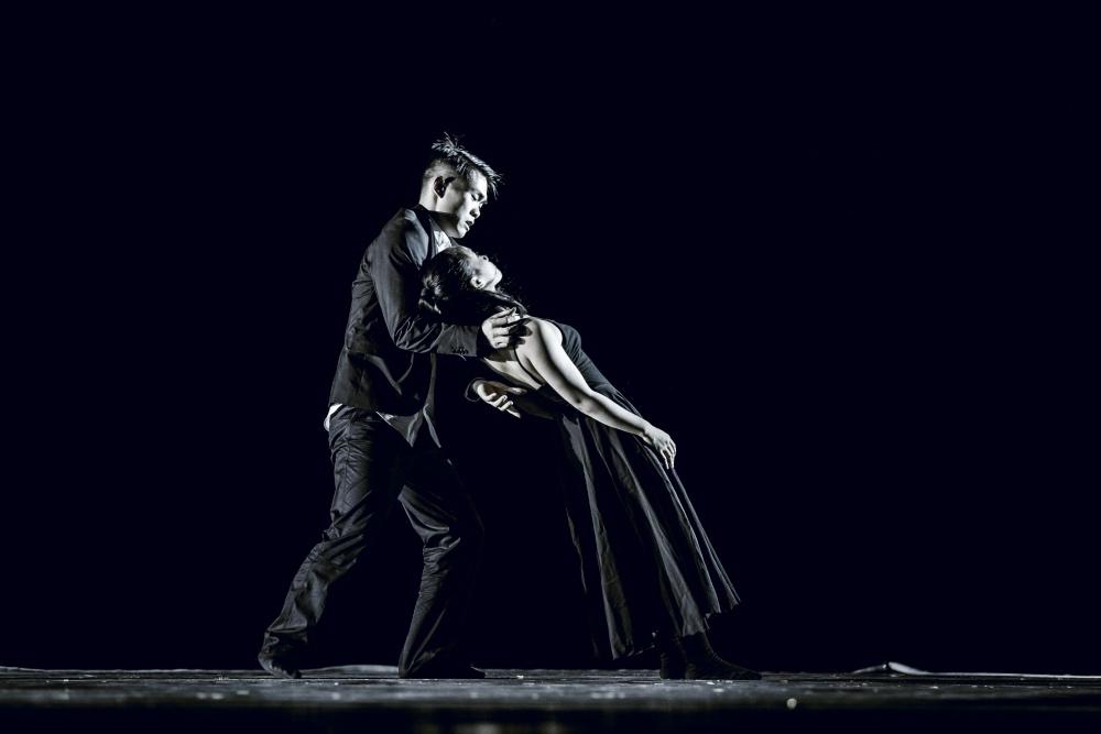 """243 第十届中国舞蹈""""荷花奖""""当代舞、现代舞评奖 摄影@舞蹈中国-刘海栋.jpg"""
