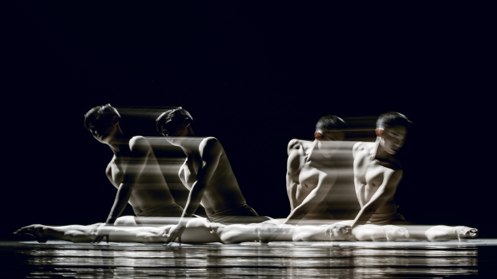 """137 第十届中国舞蹈""""荷花奖""""当代舞、现代舞评奖 摄影@舞蹈中国-刘海栋.jpg"""