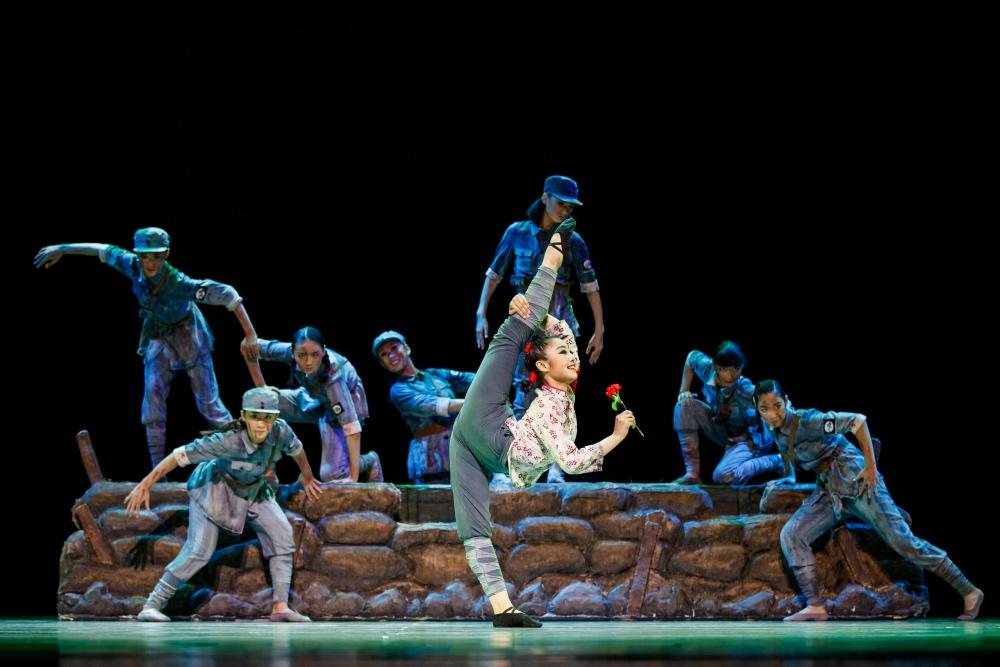 """079 第十届中国舞蹈""""荷花奖""""当代舞、现代舞评奖 摄影@舞蹈中国-刘海栋.jpg"""