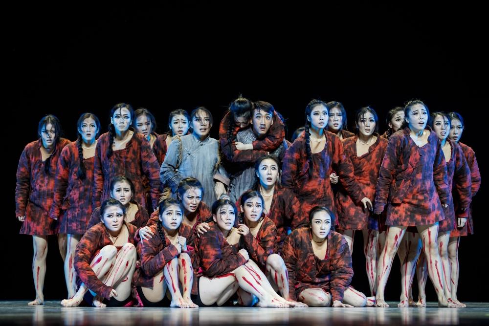 """018 第十届中国舞蹈""""荷花奖""""当代舞、现代舞评奖 摄影@舞蹈中国-刘海栋.jpg"""