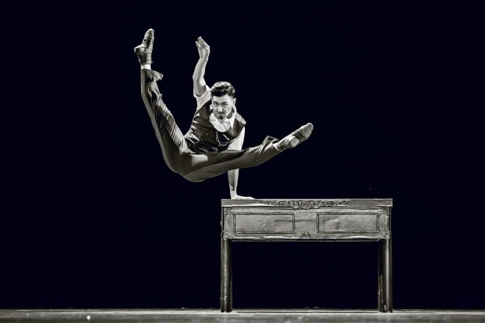 """228 第十届中国舞蹈""""荷花奖""""当代舞、现代舞评奖 摄影@舞蹈中国-刘海栋.jpg"""