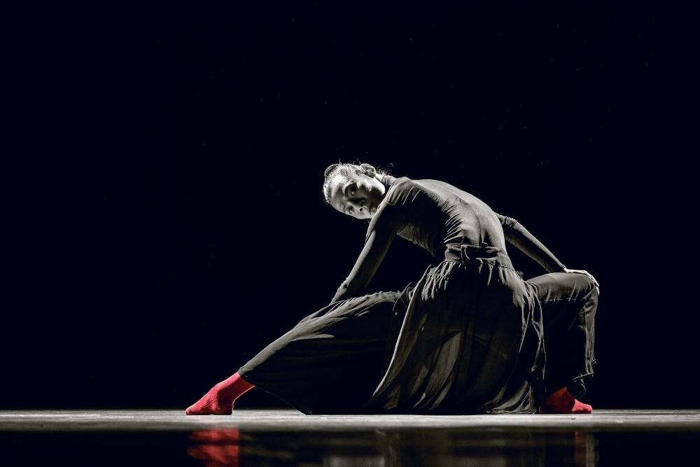 """093 第十届中国舞蹈""""荷花奖""""当代舞、现代舞评奖 摄影@舞蹈中国-刘海栋.jpg"""