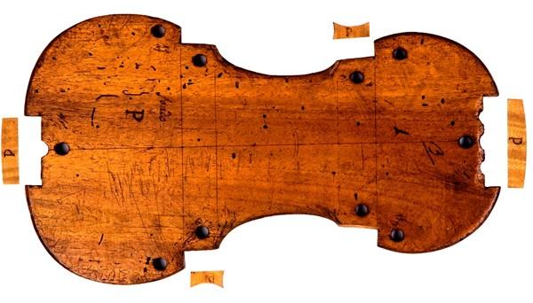 forma_Stradivari.jpg