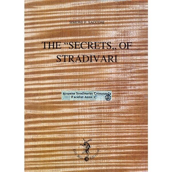 the_secrets_of_stradivari_a.jpg