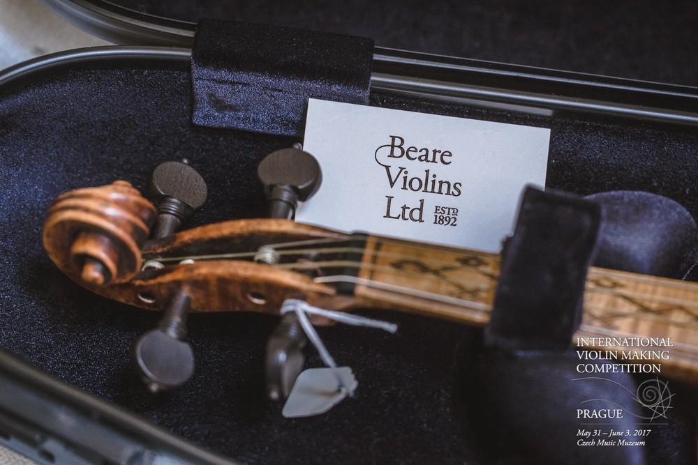 20170530-170106_0084-international-violin-making-competition-prague_调整大小.jpg