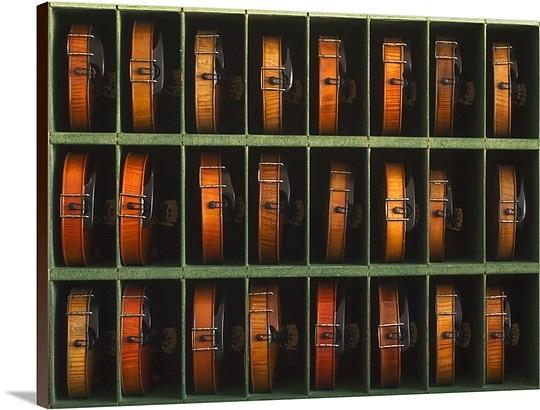 violin-shelves,ah0003-4597.jpg
