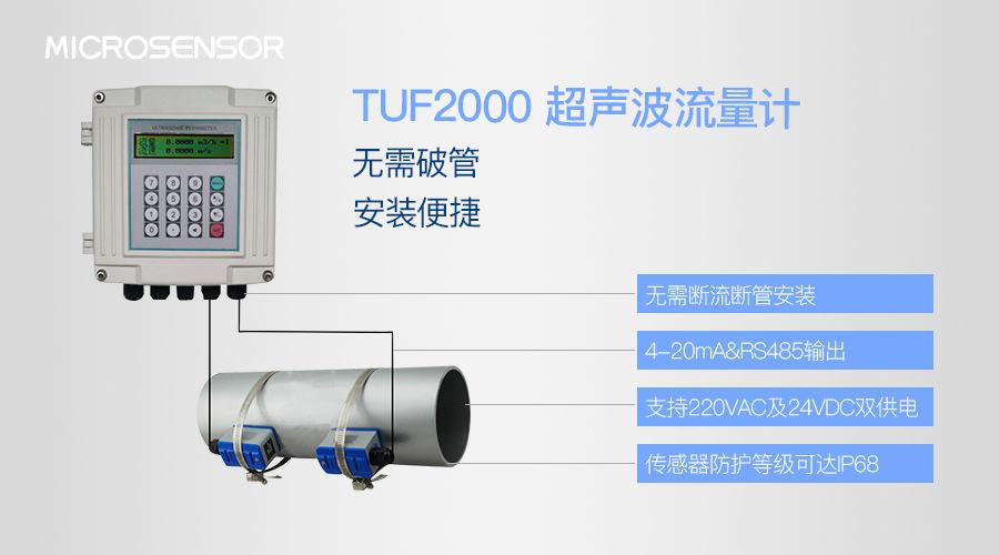 3.3TUF2000微信封面.jpg