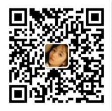 11_20_53a41ddccff42c41d.jpg