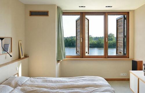 窗户的安装与保养3.jpg