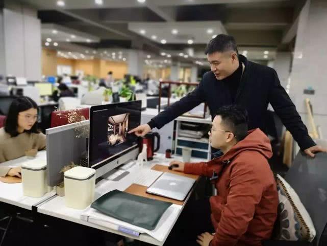 """经理人网:国潮复兴持续升温,""""国货新势力""""运动登场"""