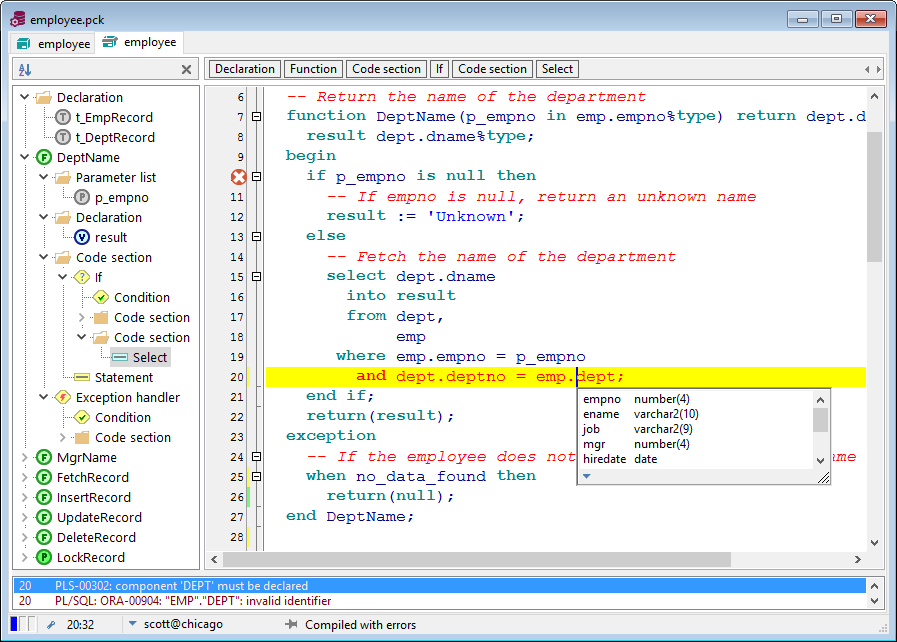 32 7 software oracle bit free download sql plus windows for 8i oracle 8i