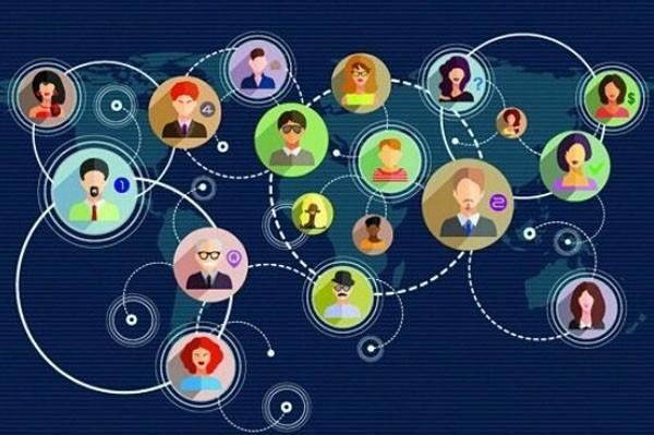 深度解析:社群运营的核心五步!!