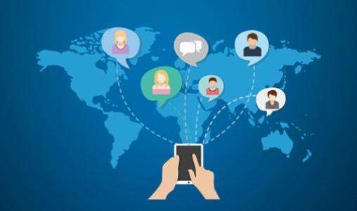 微信打击裂变越来越严,用户增长还能怎么玩?