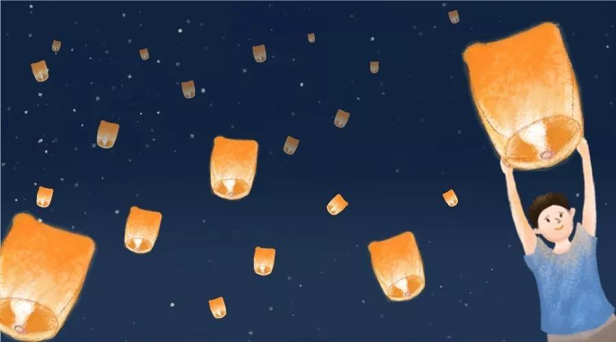 中秋即将到,微信排版中秋样式持续更新中!
