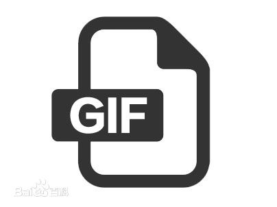 吐血整理:压缩gif图片的常用方法全在这里!