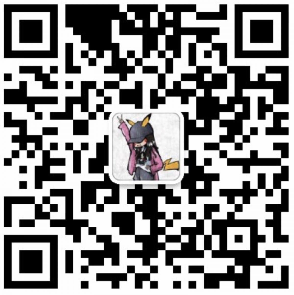 微信二维码,李頔.jpg