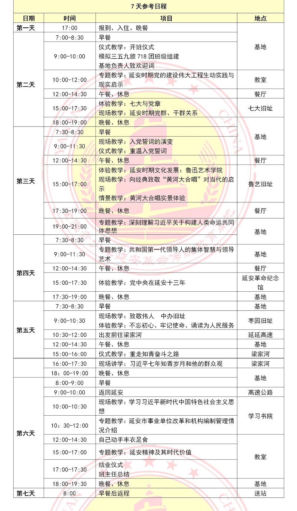 7天参考行程-党性教育.png