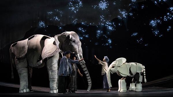 最后一只大象.jpg