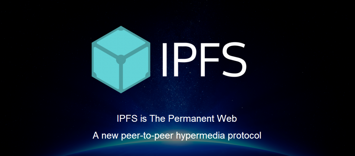 ipfsIPFS.png