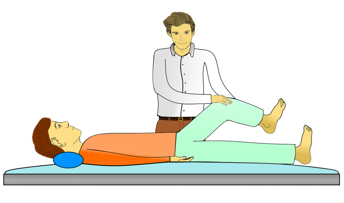 physiotherapy-3868286_1280.png