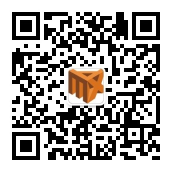qrcode_for_gh_670333eb7553_344.jpg