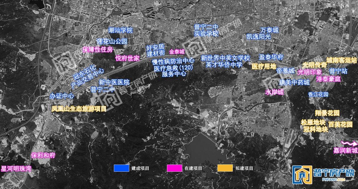 普宁大道市区段-项目.jpg