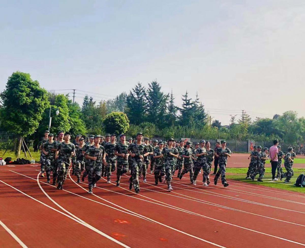 2.跑步训练 (2).jpg