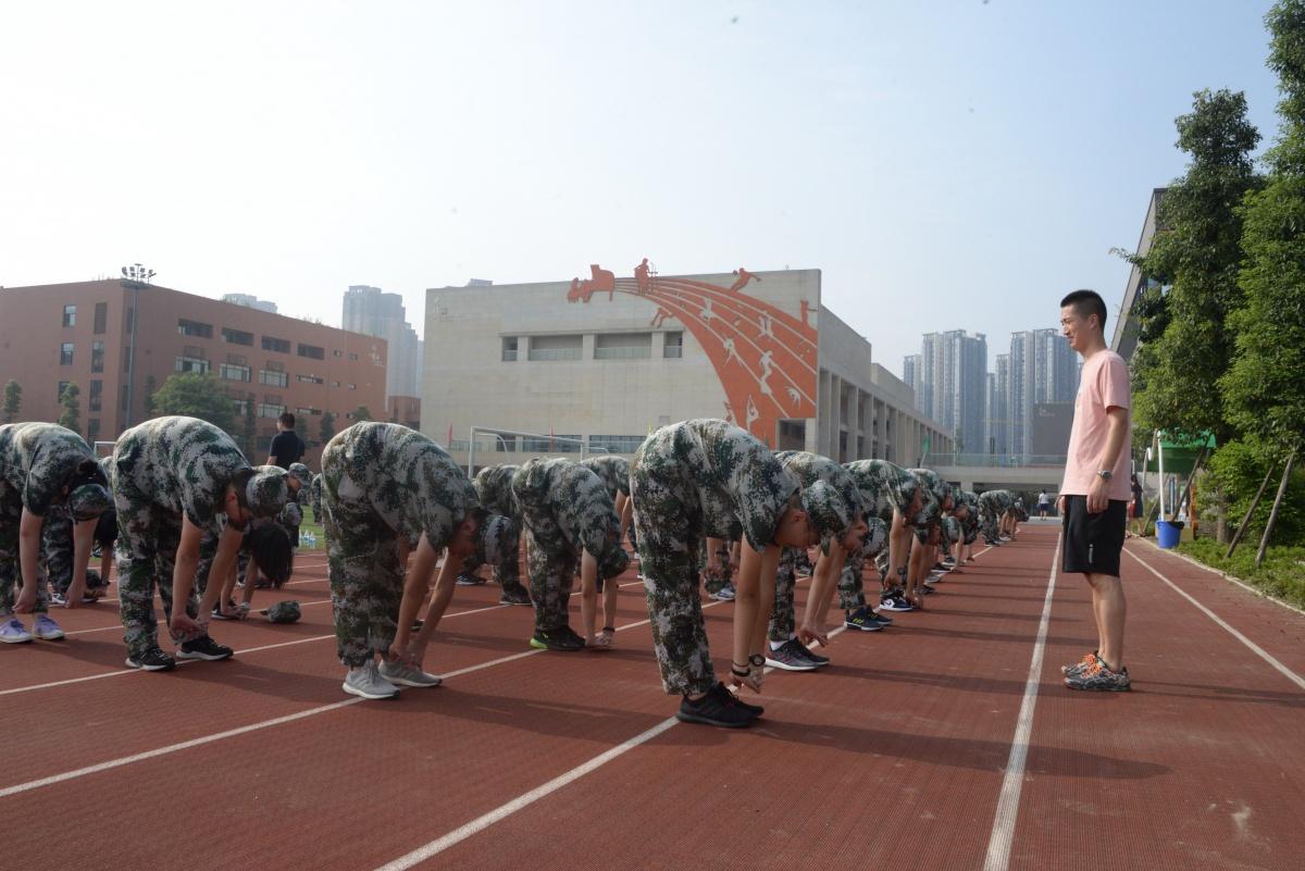 3.身体素质训练 (5).jpg