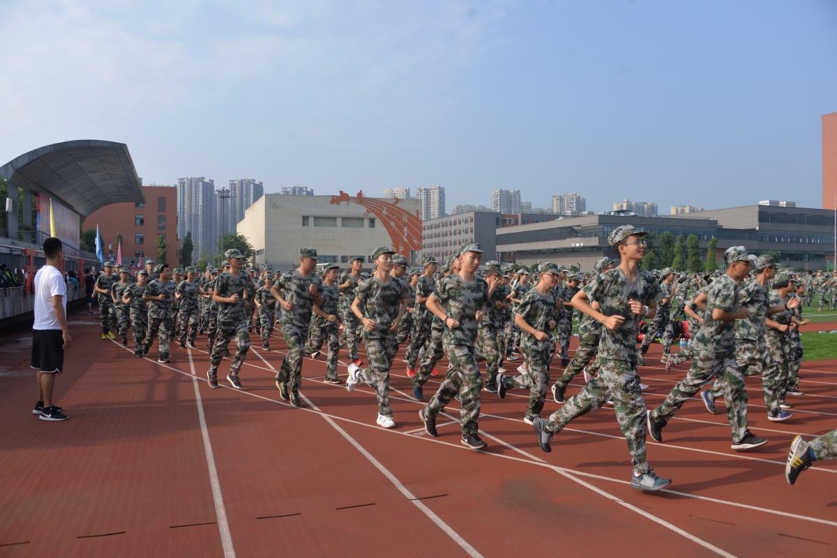 2.跑步训练 (4).jpg