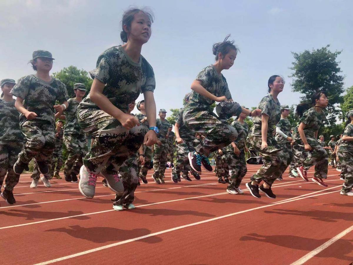 3.身体素质训练 (2).jpg