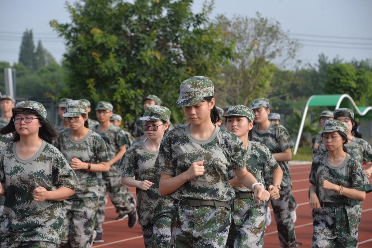 2.跑步训练 (1).jpg