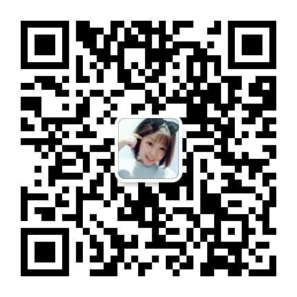 微信图片_20180827152102.jpg