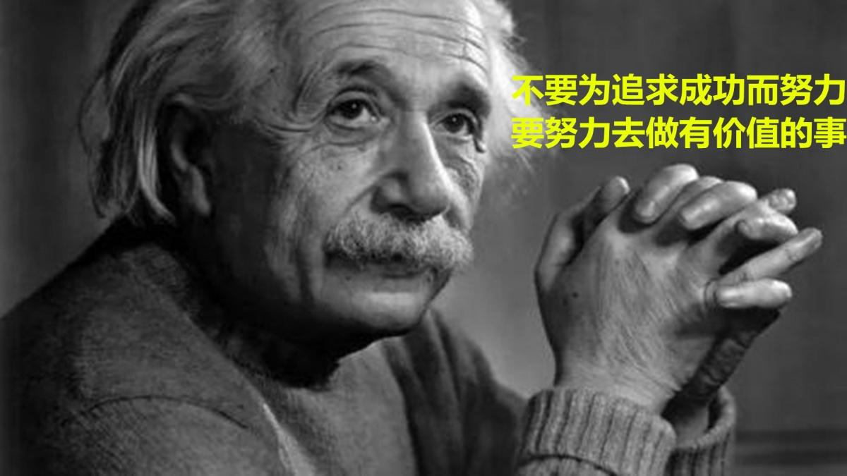 u=2553636693,3146042813&fm=26&gp=0.jpg