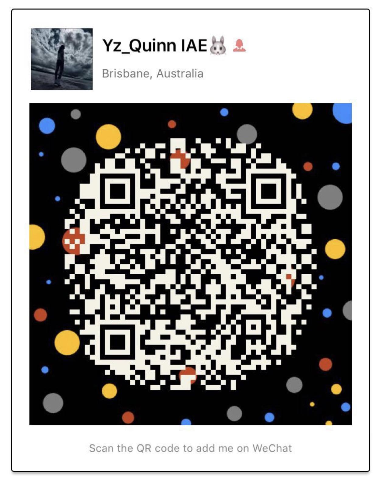 Screen Shot 2017-06-30 at 2.56.33 PM.png
