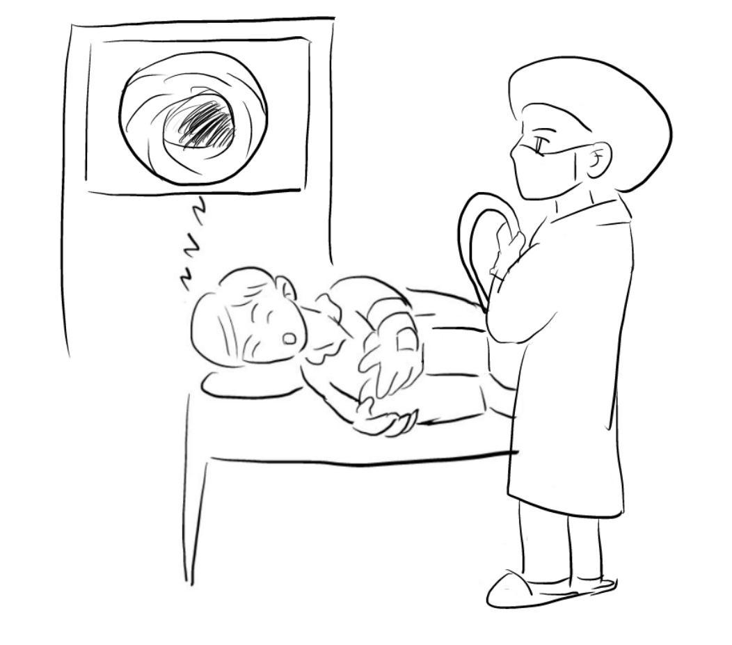 4消化科医生做检查.jpg